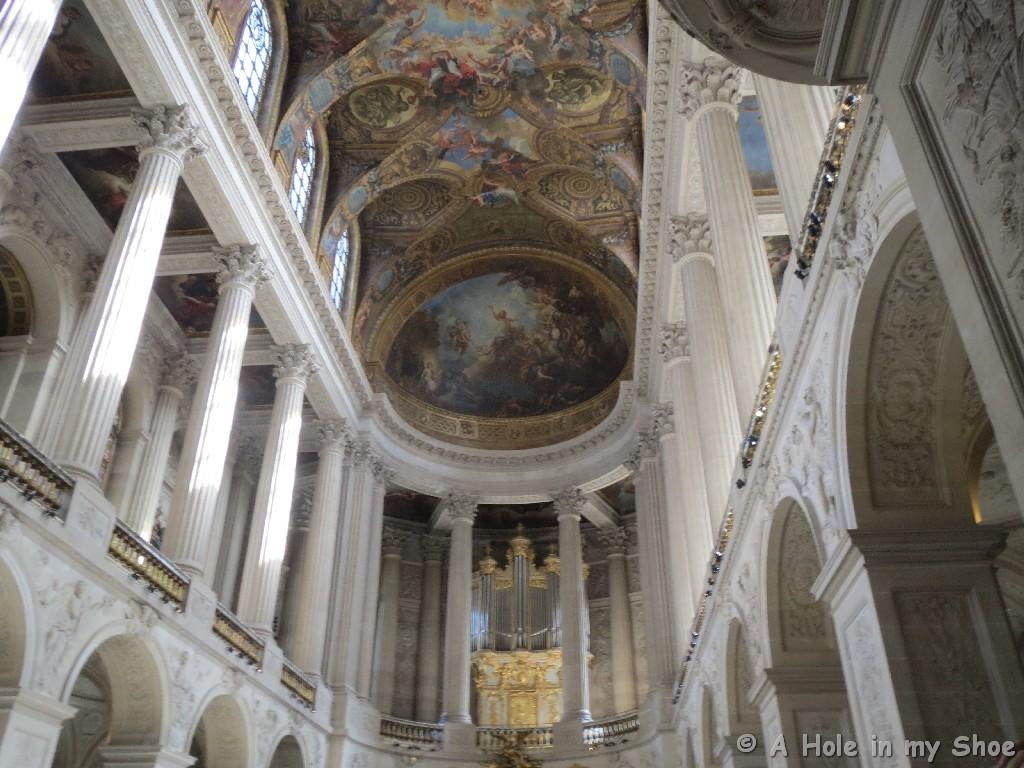 Versailles012