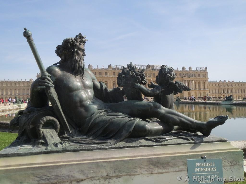 Versailles017