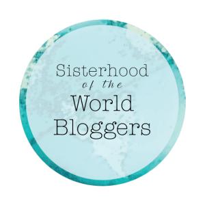sisterhood-of-the-world-bloggers