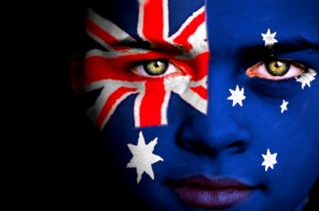 AustraliaDay01