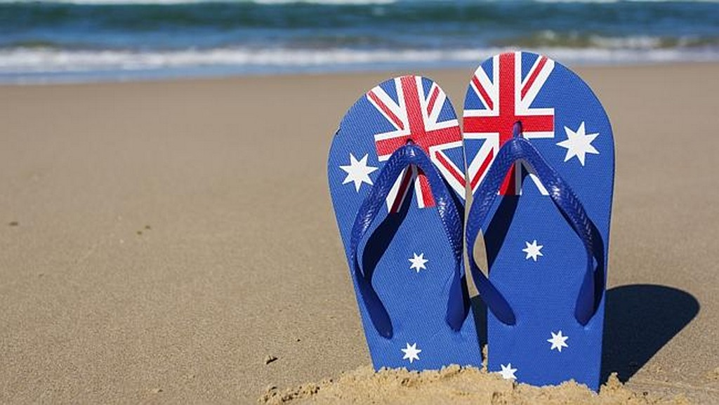 AustraliaDay03