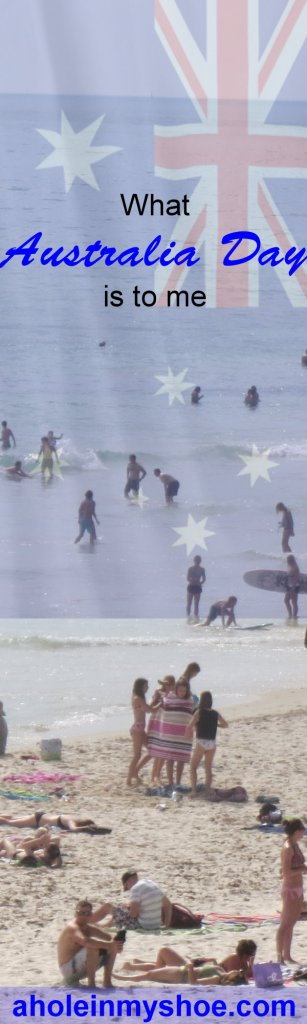 AustraliaDay76
