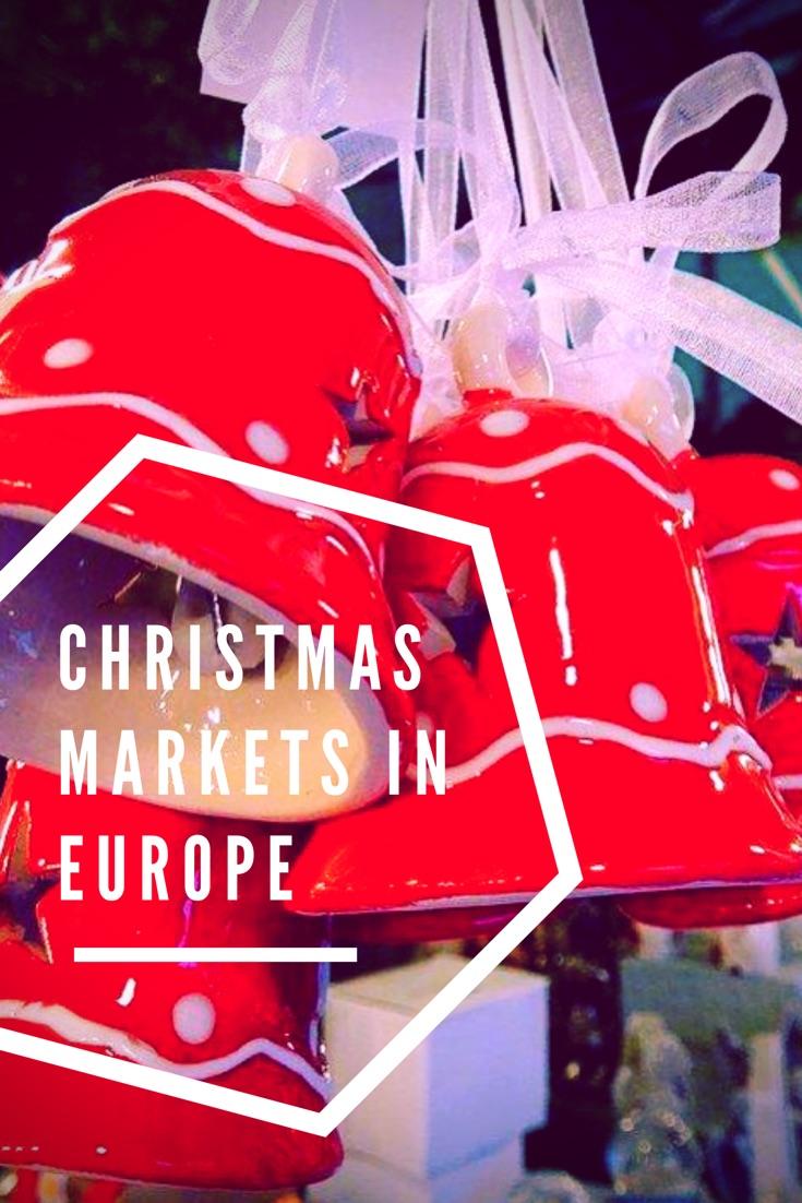 christmasmarketsineurope