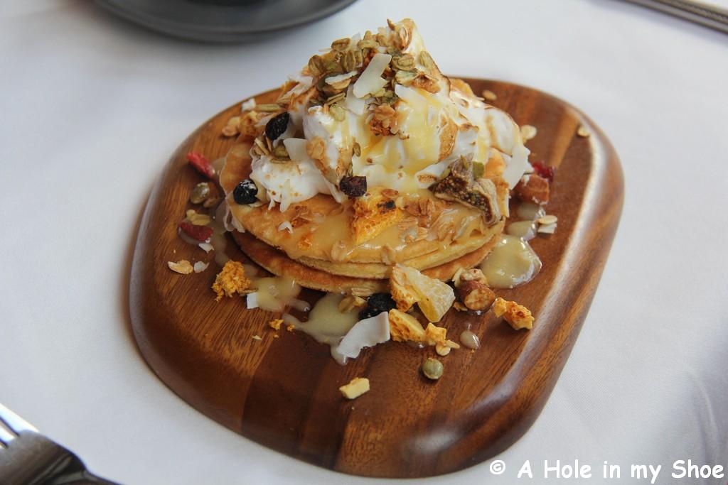 BreakfastatPadburys006