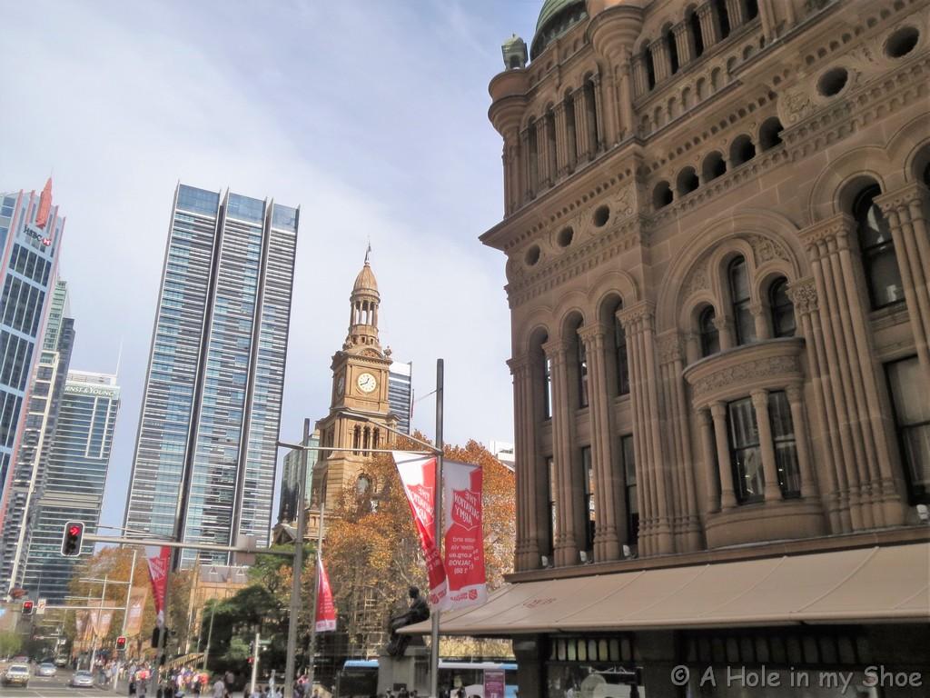 Sydney015
