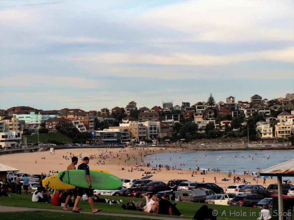 Sydney022