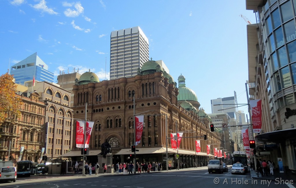 Sydney034