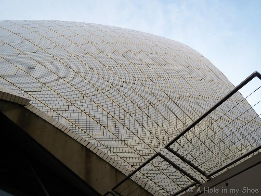 Sydney041