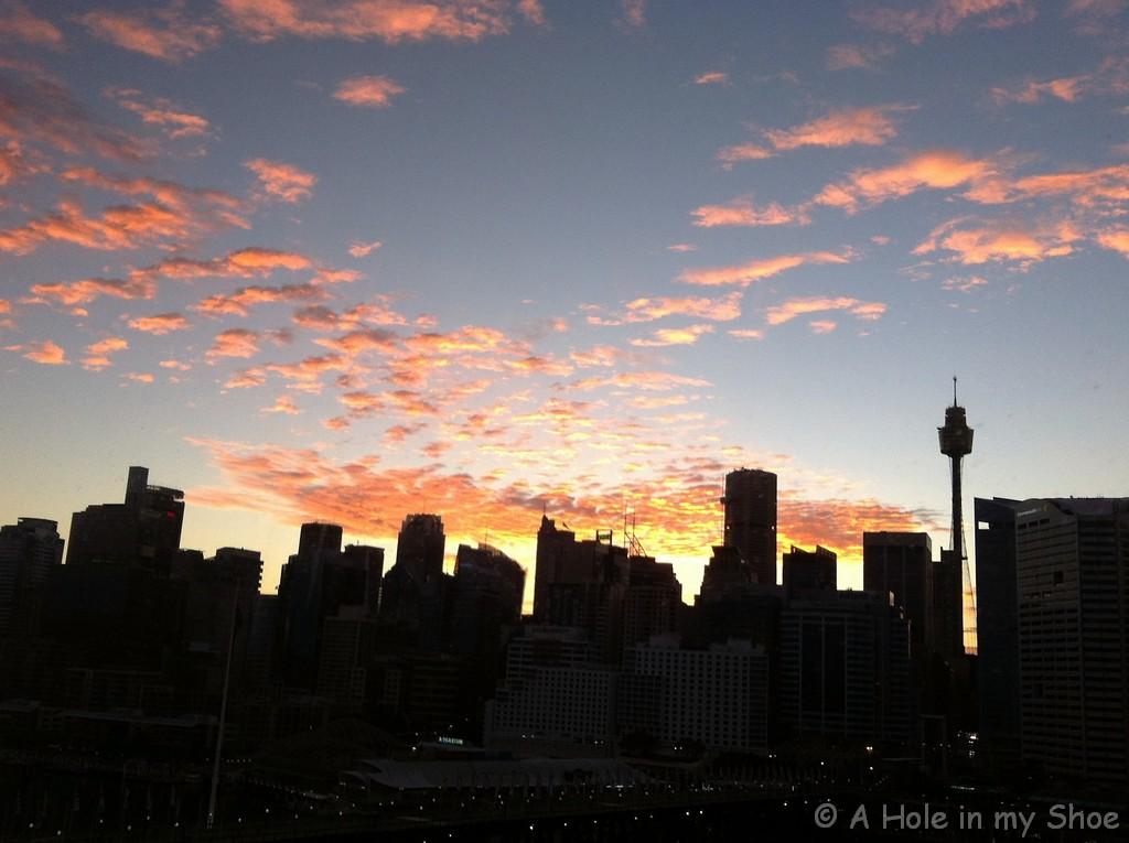 Sydney159