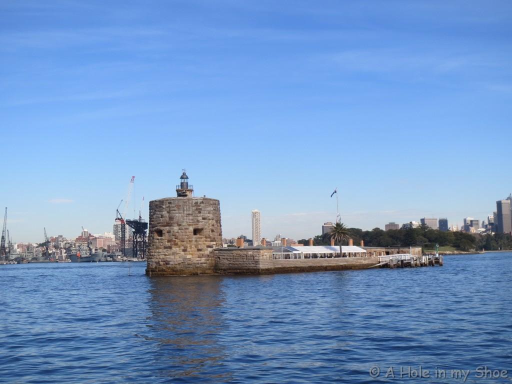 Sydney162