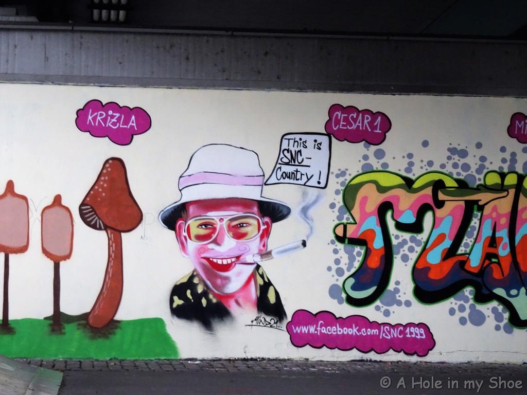 streetart017