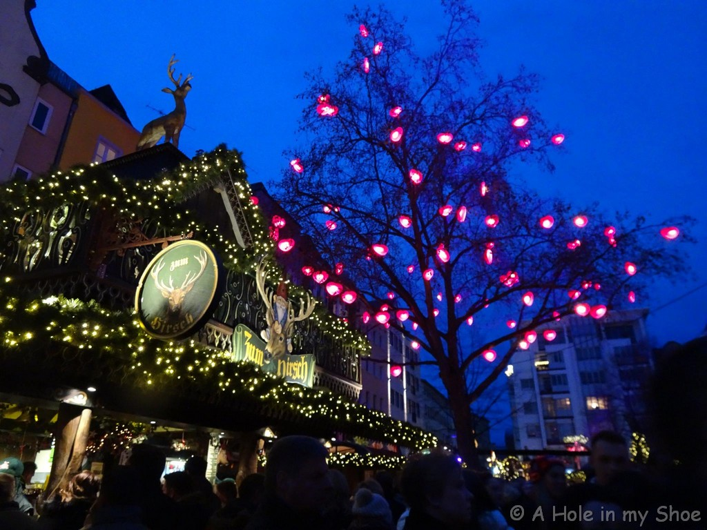christmasmarkets025