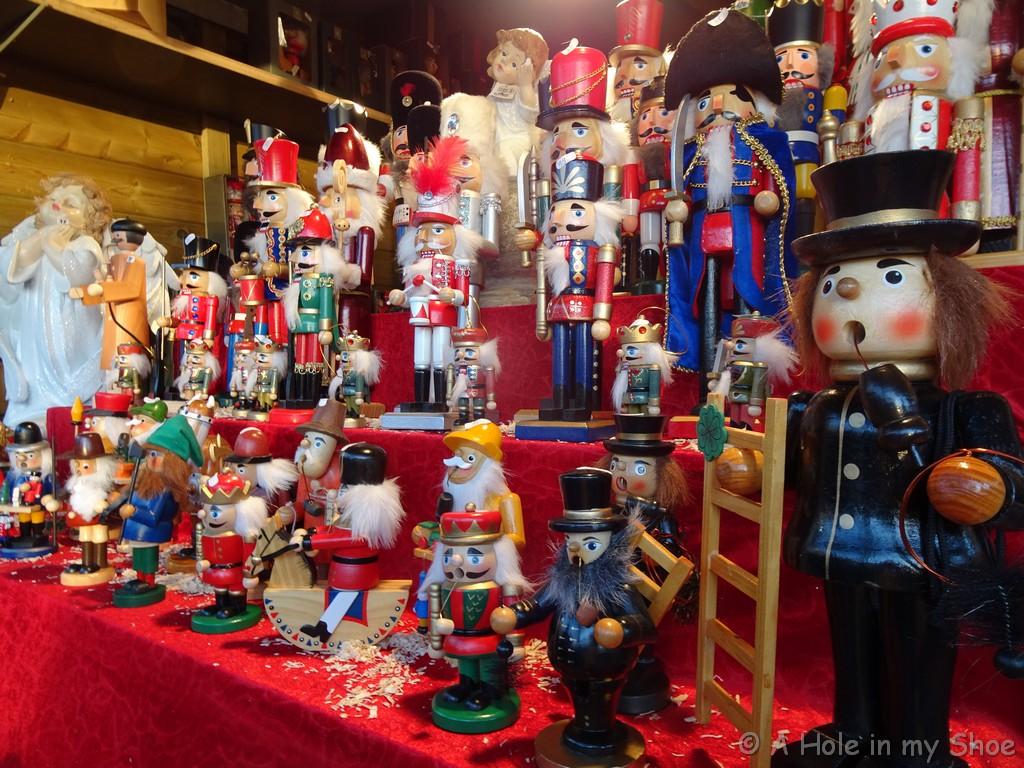 christmasmarkets047