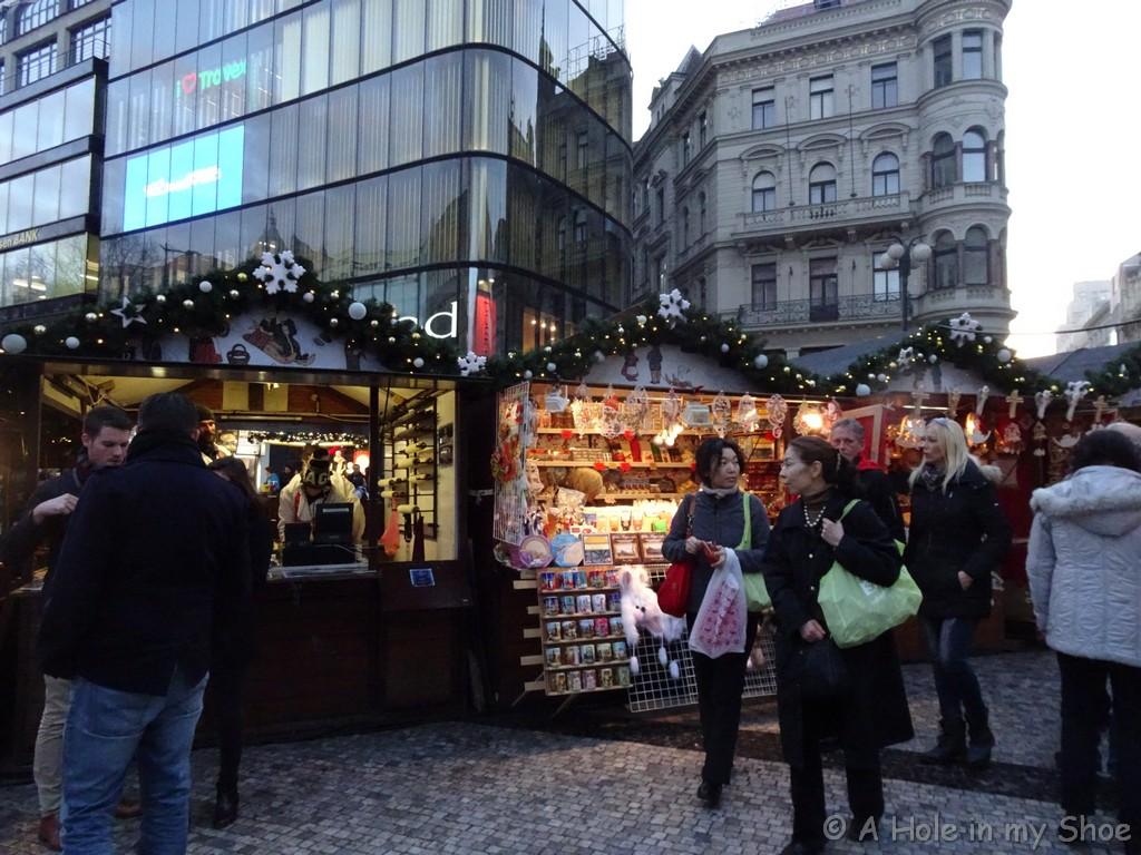 christmasmarkets049