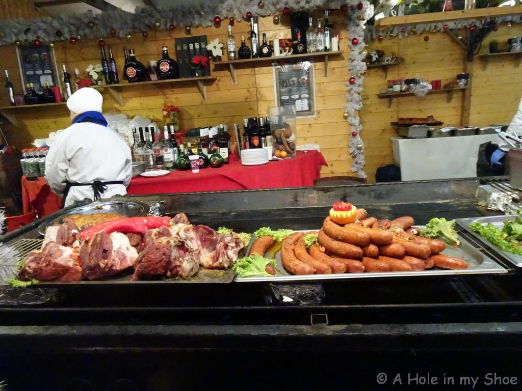 christmasmarkets052