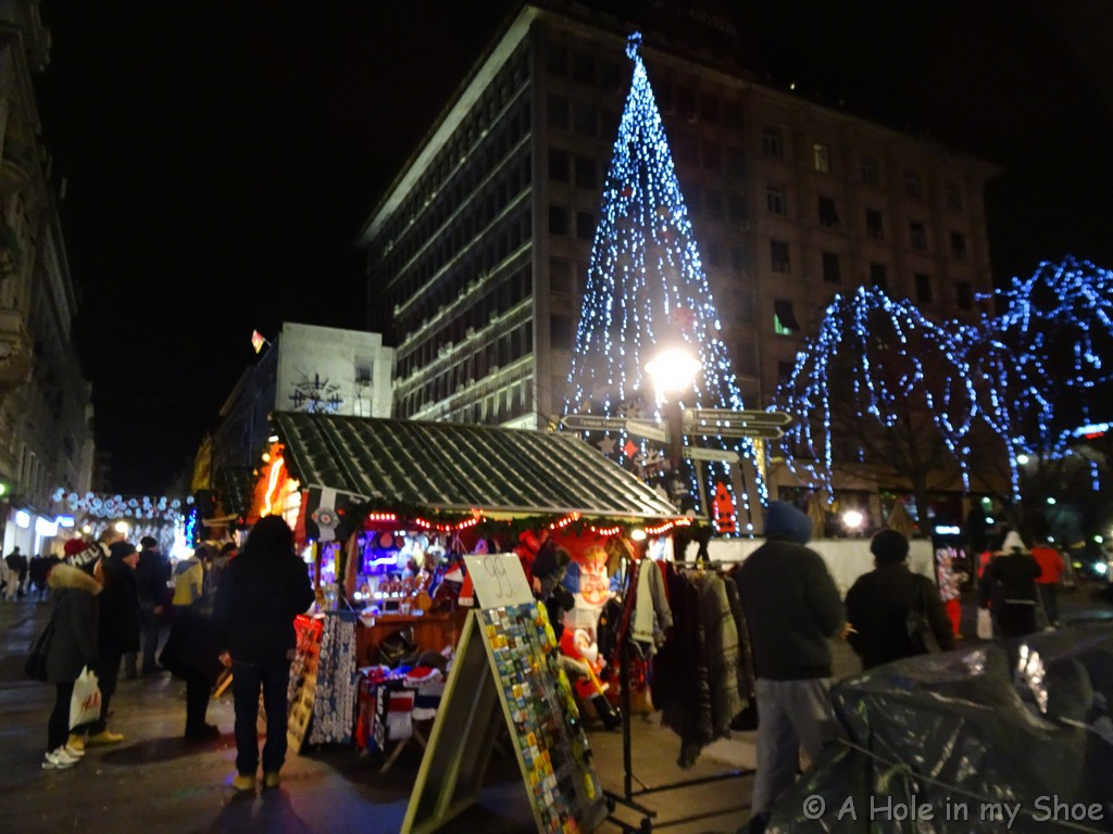 christmasmarkets053