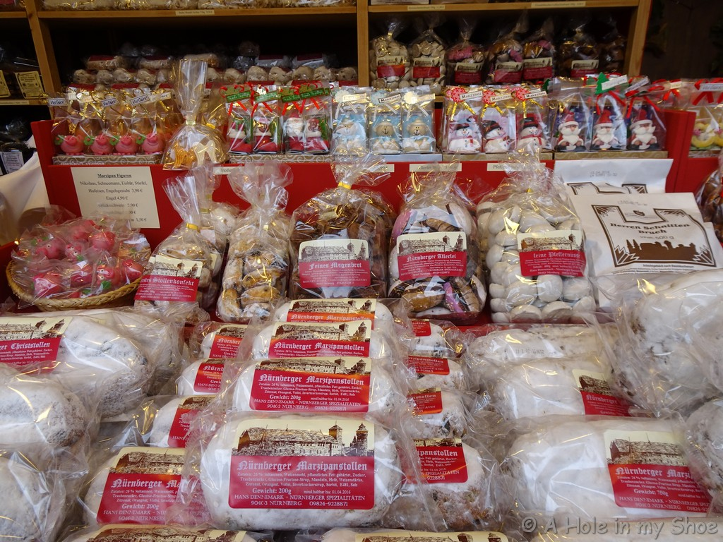 christmasmarkets065