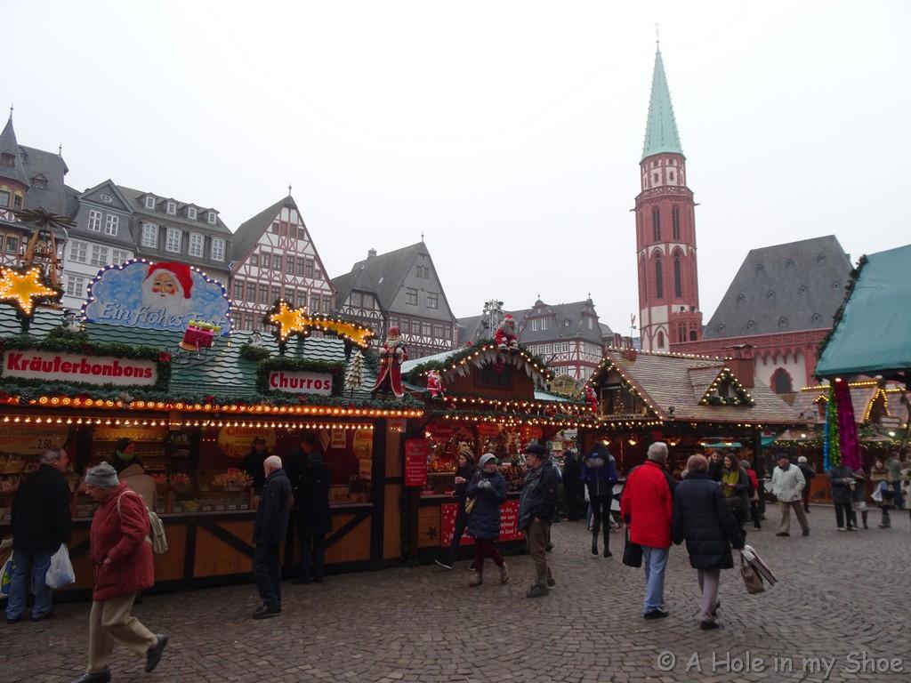 christmasmarkets070