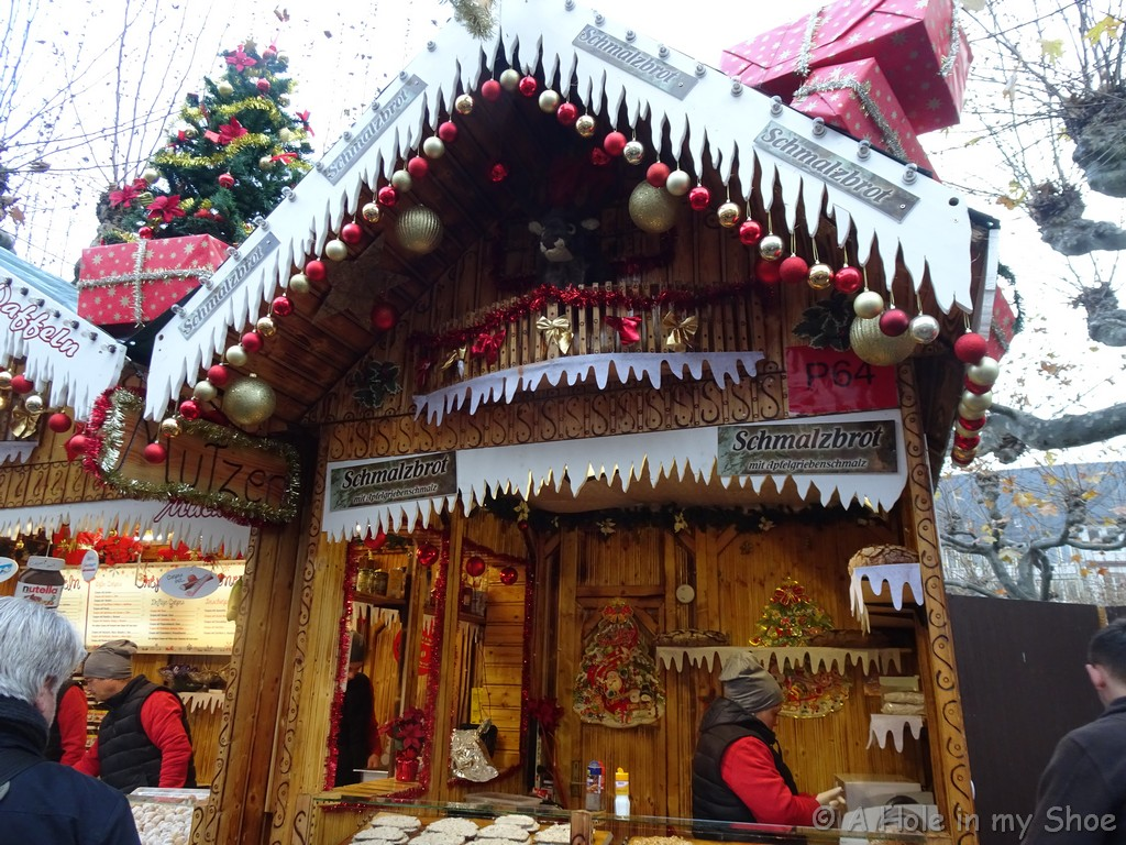 christmasmarkets072