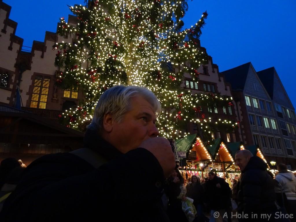 christmasmarkets074