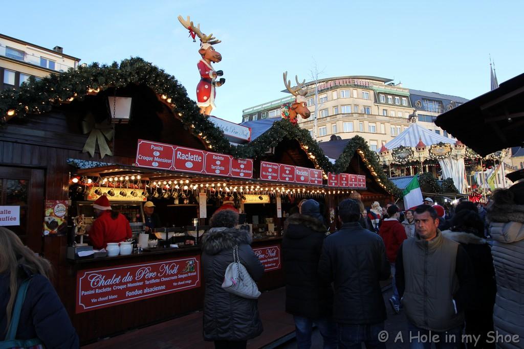 christmasmarkets095