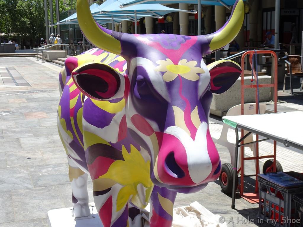 cowparade002