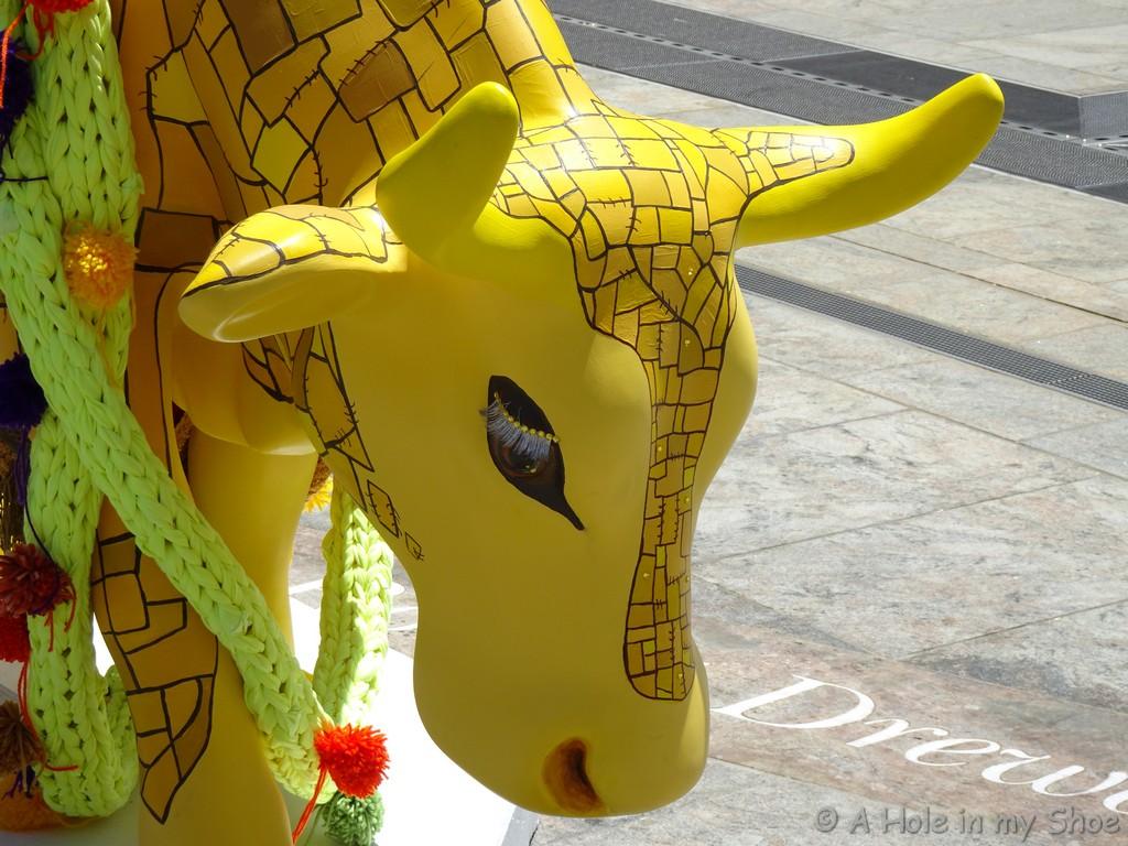 cowparade003