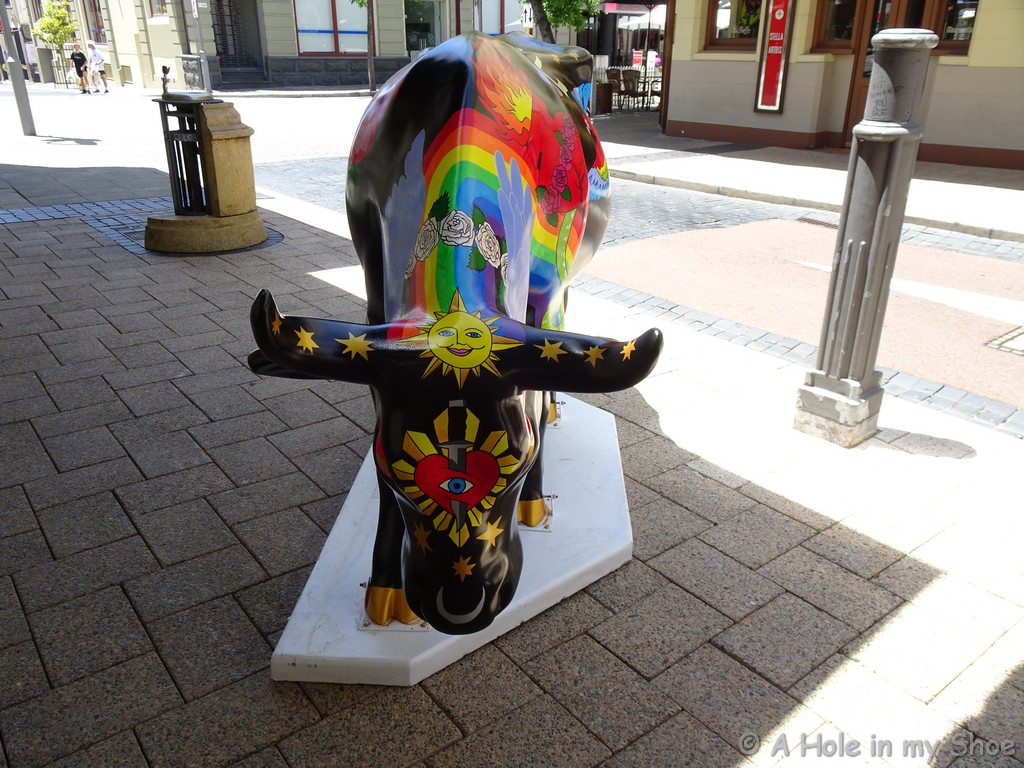 cowparade011