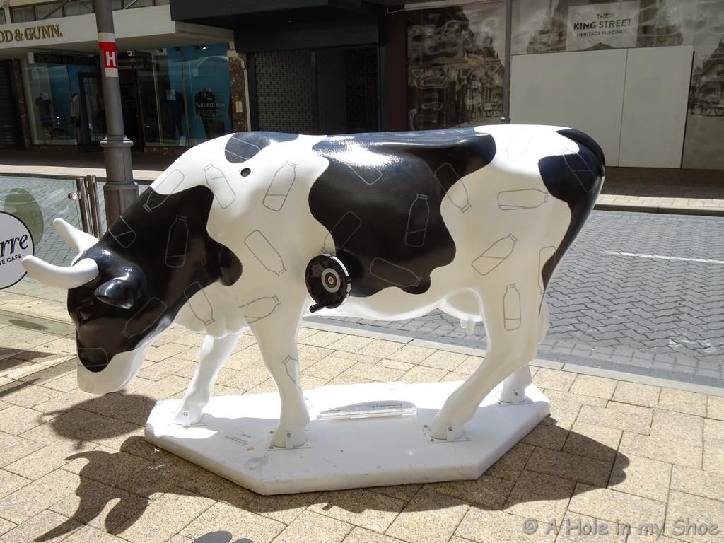 cowparade012