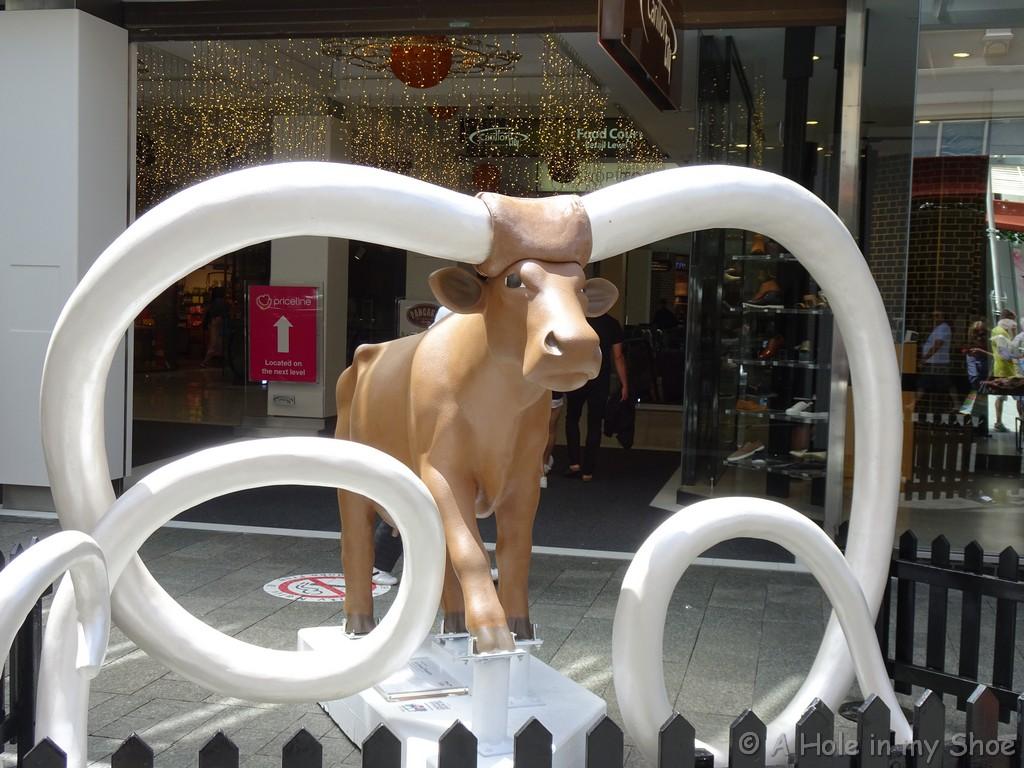 cowparade025