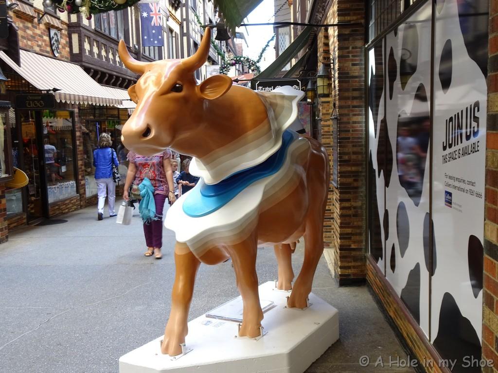 cowparade027