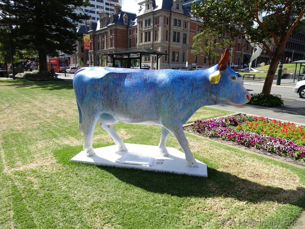 cowparade032