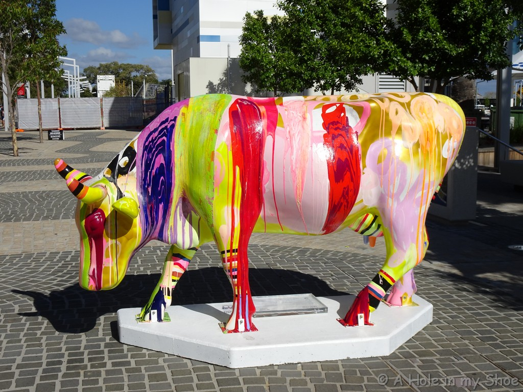 cowparade042