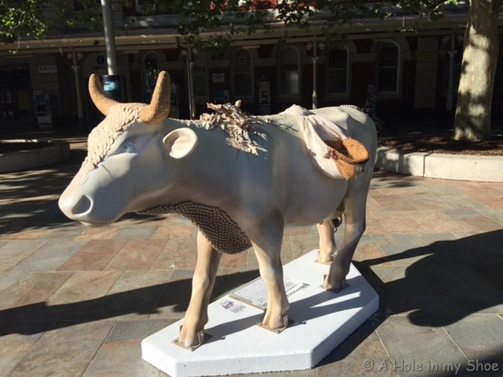 cowparade050