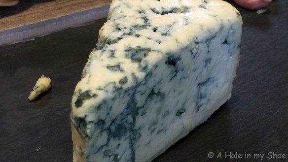 fromage034