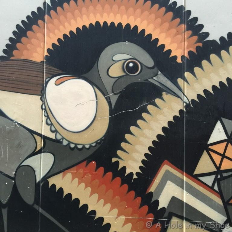 streetart097