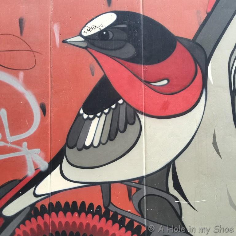 streetart098