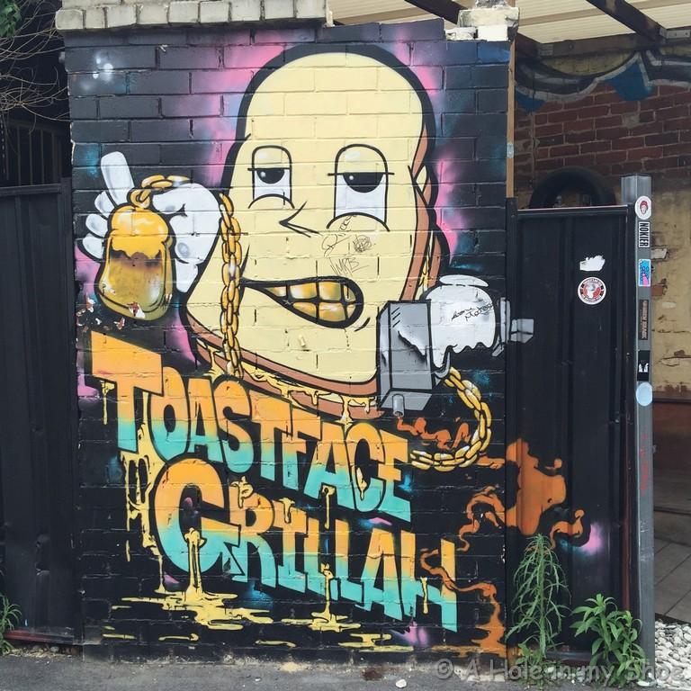 streetart115