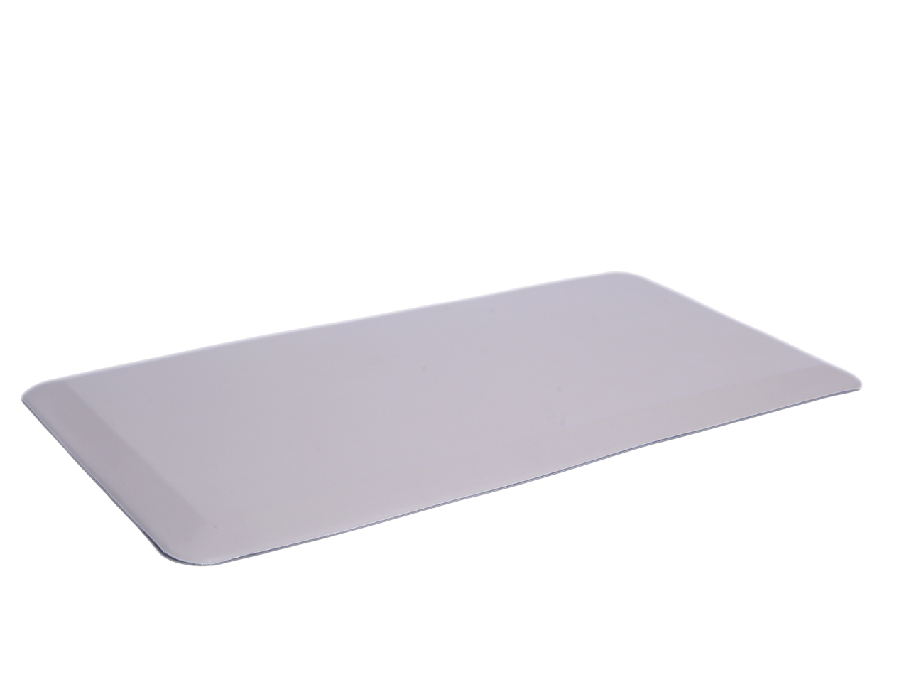 cushioned kitchen mats cabinets miami floor standing mat supplier ahome