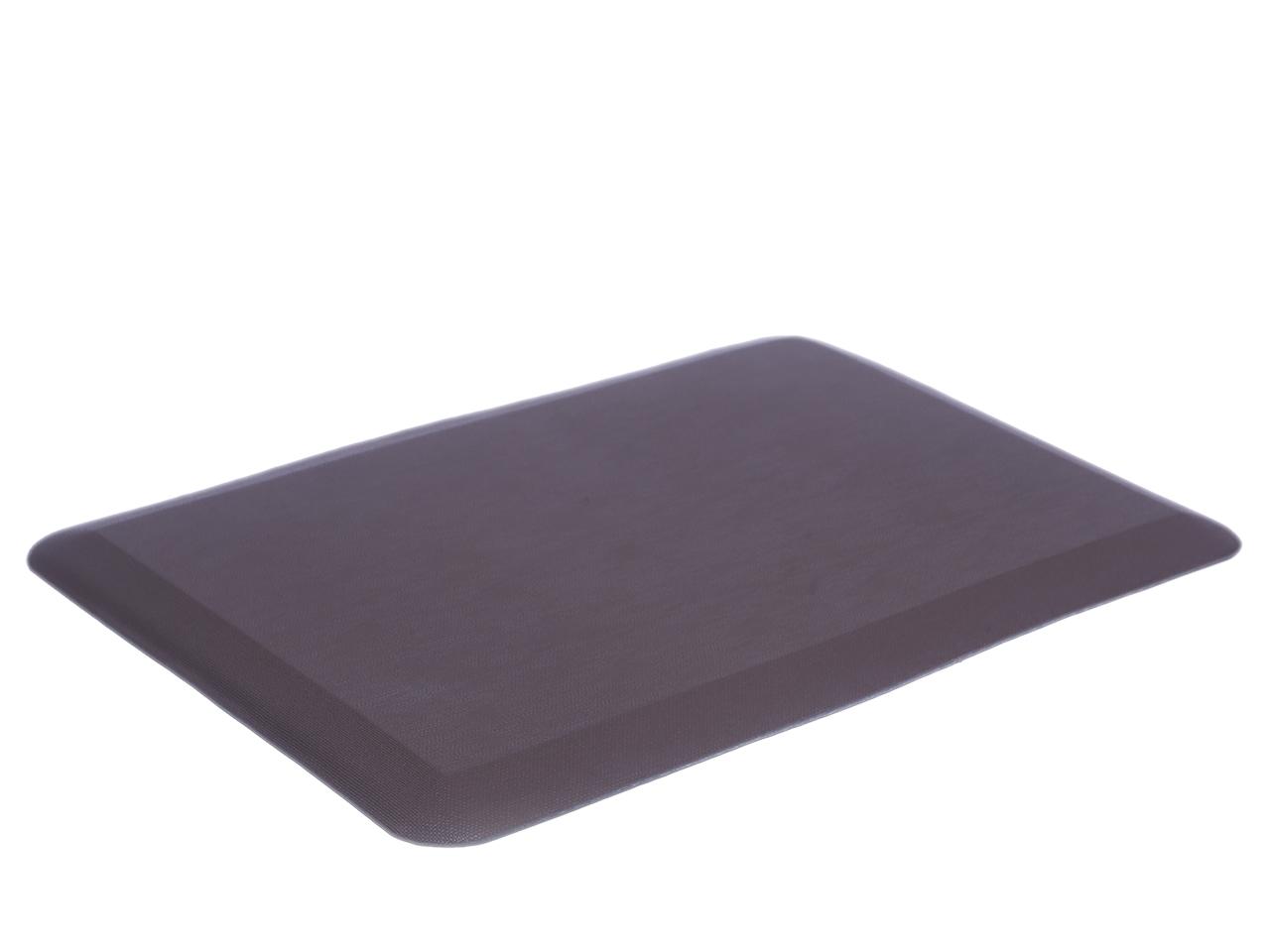 anti fatigue mats kitchen stainless steel faucets floor standing mat supplier