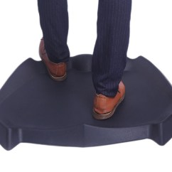 Anti Fatigue Mats Kitchen Washable Rugs Target Standing Desk | Wholesale ...