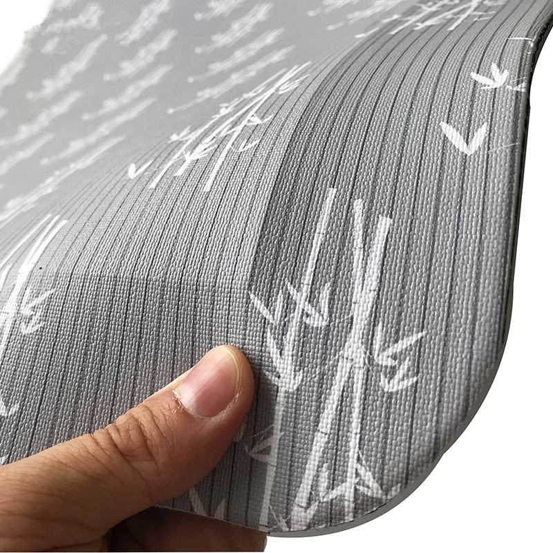 grey kitchen mat modern knobs professional floor anti fatigue mats wholesale