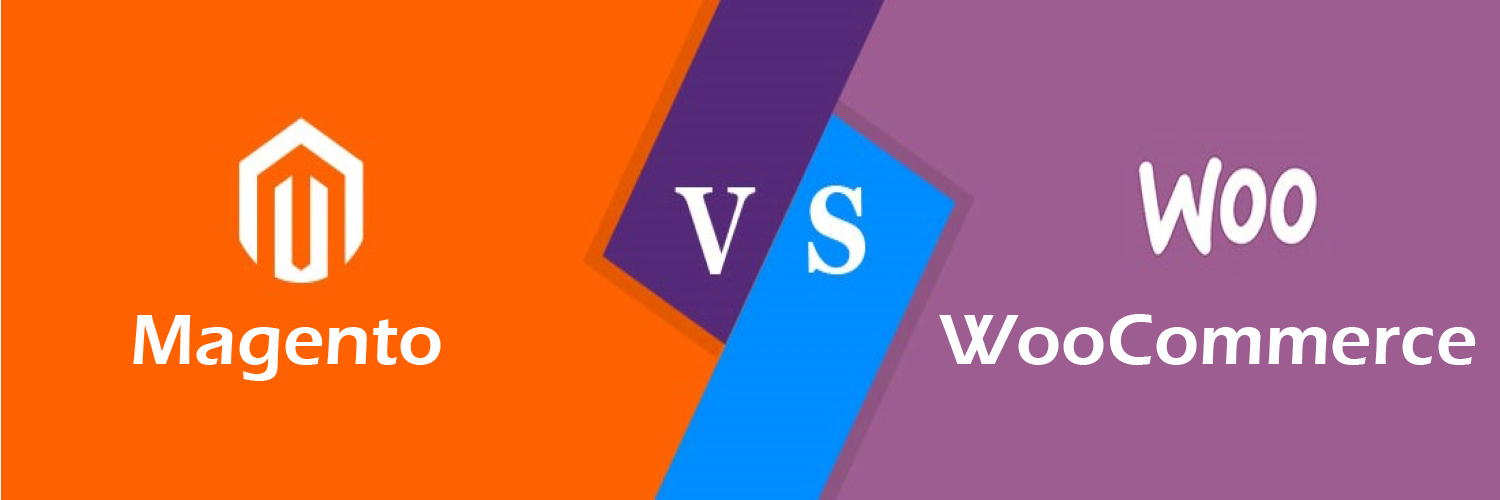 magento_vs_woocommerce