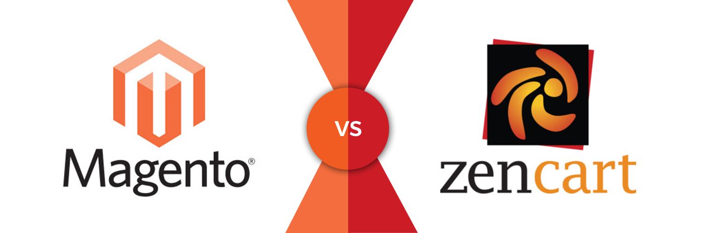 Magento vs Zencart-ahomtech.com