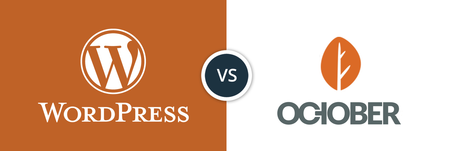 worrdpress vs october cms-ahomtech.com