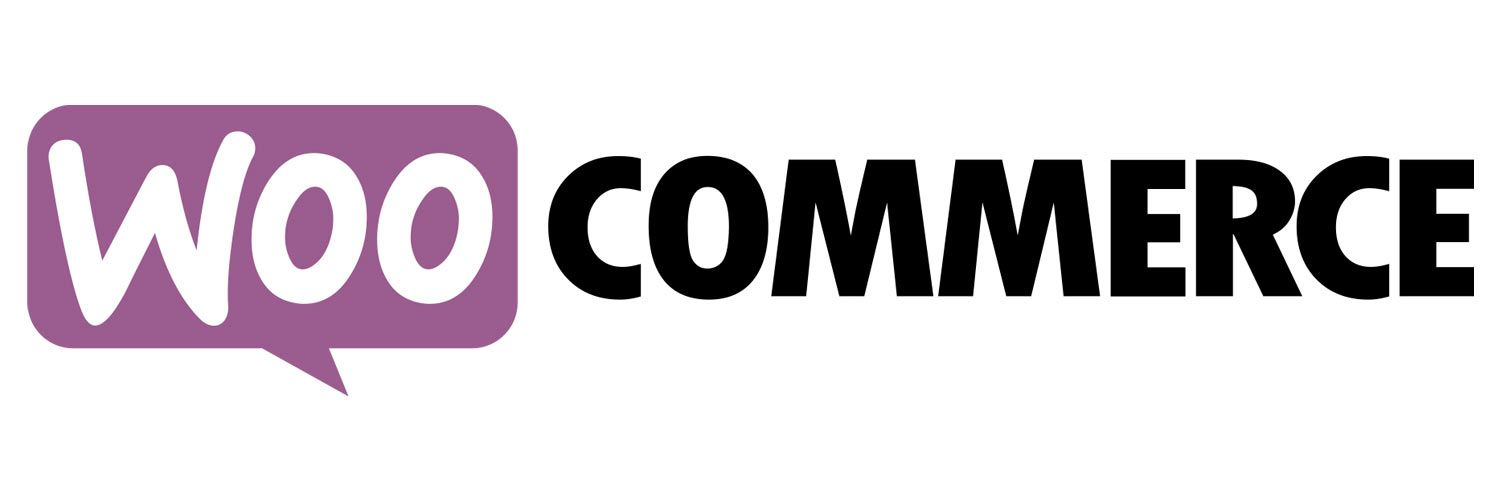 outsource WooCommerce development-ahomtech.com