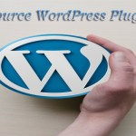 reasons to outsource wordpress plugin development-ahomtech.com