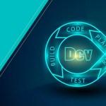 DevOps services-ahomtech.com