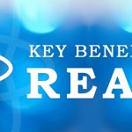 key benefits of react-ahomtech.com