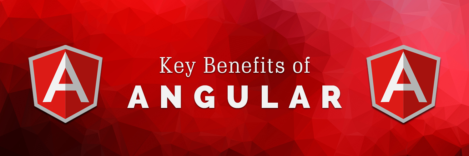 key benefits of angular JS-ahomtech.com